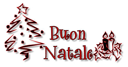Immagini Con Scritte Di Buon Natale.Piazza Scala News Natale 2011